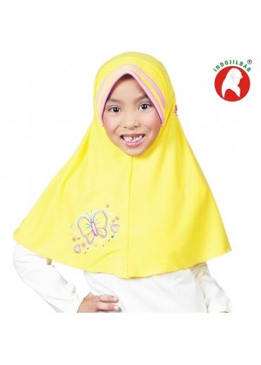 03 Kuning