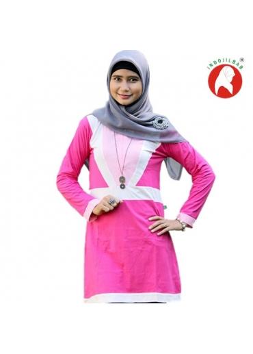 BL001 Pink 001