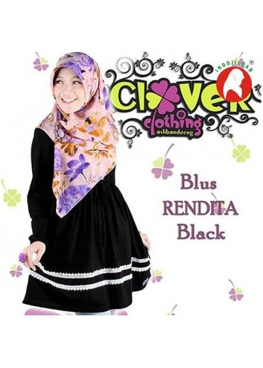 Rendita Black