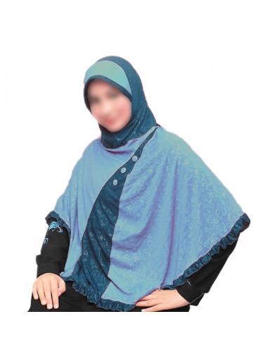 Amalina Biru 001