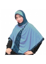 Amalina Biru