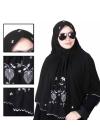 Marwa Hitam 001