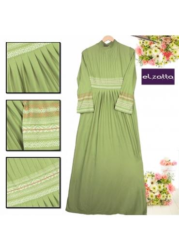 Nataya Green