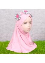 Maika Pink