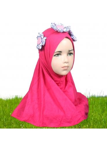 Maika Pink Fanta