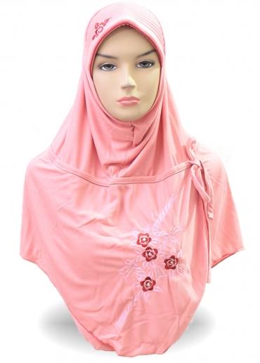Sahara Pink 001
