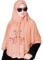 Marwa Coklat 004