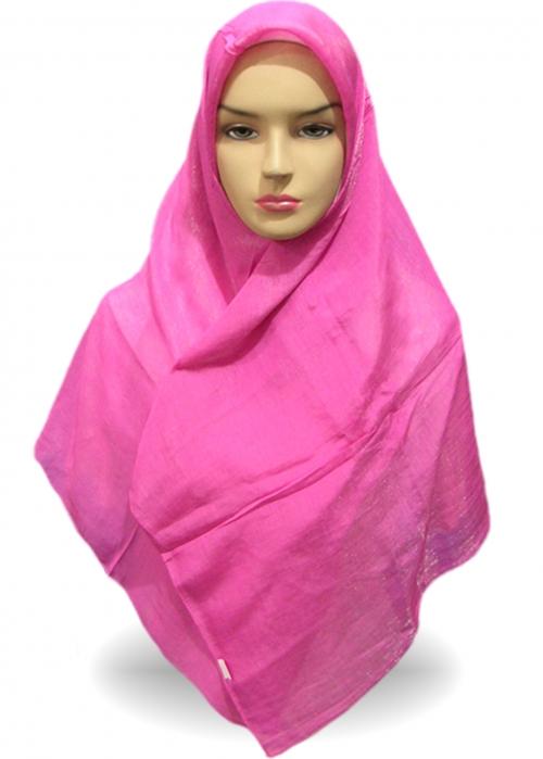 Zada Polos Pink 002