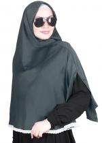 Sania Abu-Abu