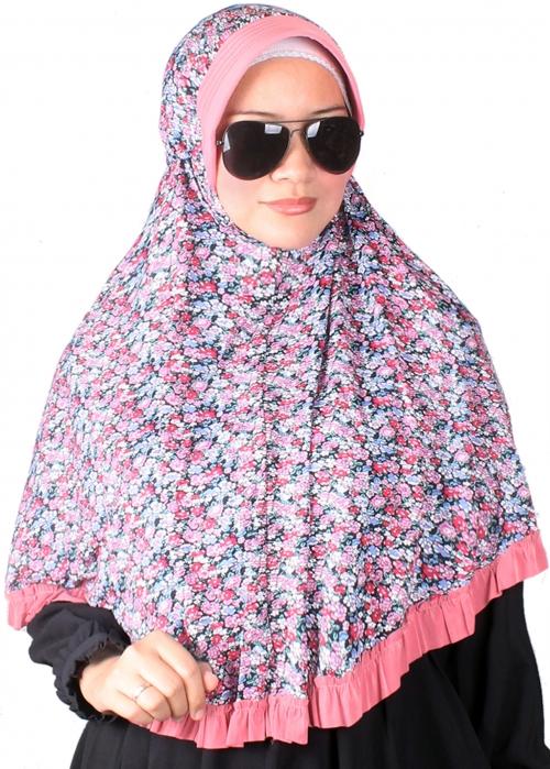 Ameera Pink