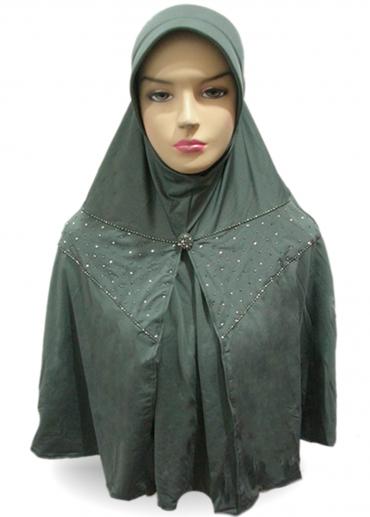 Ionia Abu-Abu 001