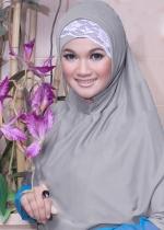 Atiqah Anggraini Abu-Abu 002