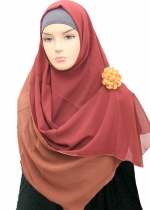 SBB Merah Coklat 001