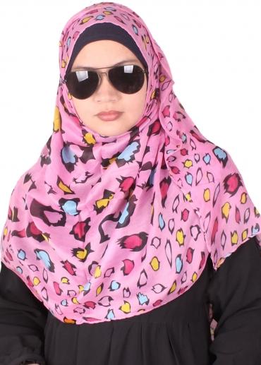 Layna Pink 001