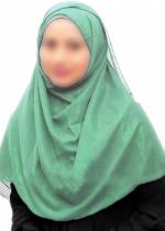 Fatina Hijau 003