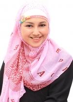 Ladia Pink 002