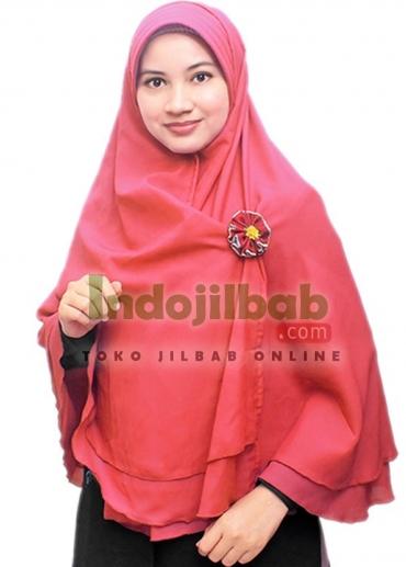 Maryam Orange 001