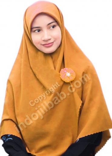 Raihana Kuning