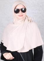 Najwa Coklat