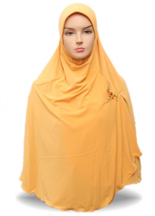 Zifa 04 Kuning 001