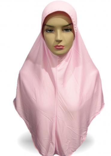 Basic Pink 002