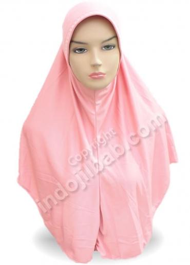 Basic Pink 003