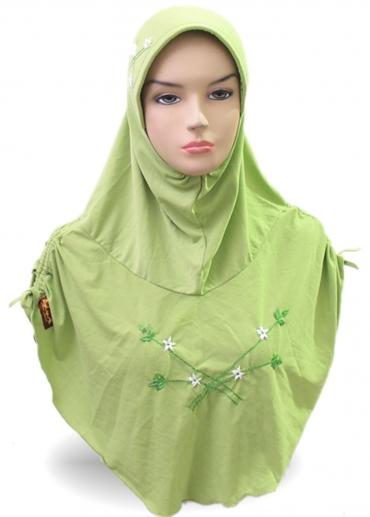 RM222 Hijau 001