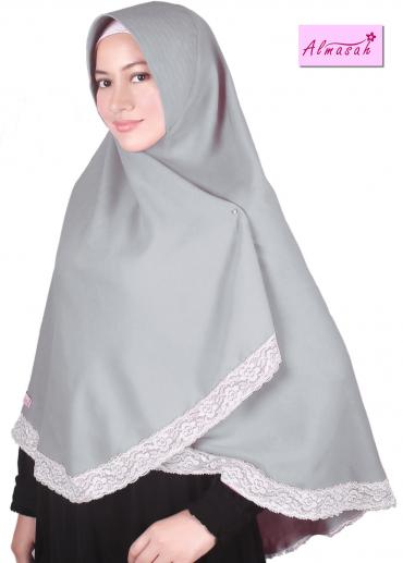Camelia Abu-Abu 001