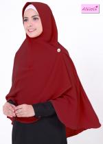 Balqis Merah 001