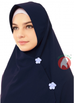 Maryam Navy