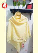 Laila Kuning 001