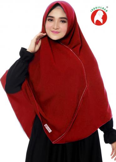 Samara Merah Cabe (PO)