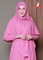 Moon Rose Pink 012 (PO)