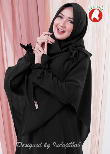 Ayunina Black (PO)