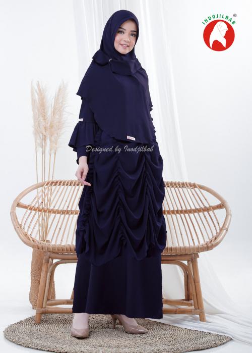 Princess Ameera Navy (PO)