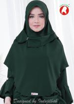Luna Green 036 (PO)