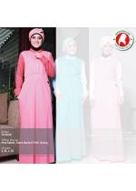 Q88 Pink 001