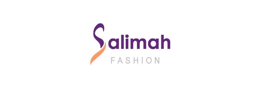 Salimah Fashion